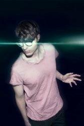 Mp3: Kasper Bjørke / Nonexistent Summer Dj Mix