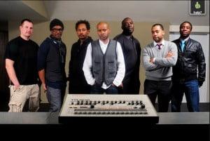 Una historia oral del festival de música electrónica de Detroit traducido por Dj Jjh