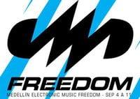 HOY Y MAÑANA ÚLTIMAS convocatorias para nuevos talentos para abrir el GOOD MUSIC I DANCE FREEDOM 2010