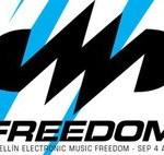 DANCE 911, SPEEDY J, JUAN ATKINS & TIM XAVIER a 25.000 hasta ésta semana (AHORA! Nuevos puntos de venta MS: CARREFOUR Bello, Las Vegas & La 65)