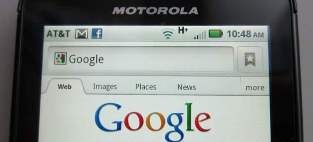 Nokia alerta a los fabricantes con Android del peligro del pacto entre Google y Motorola