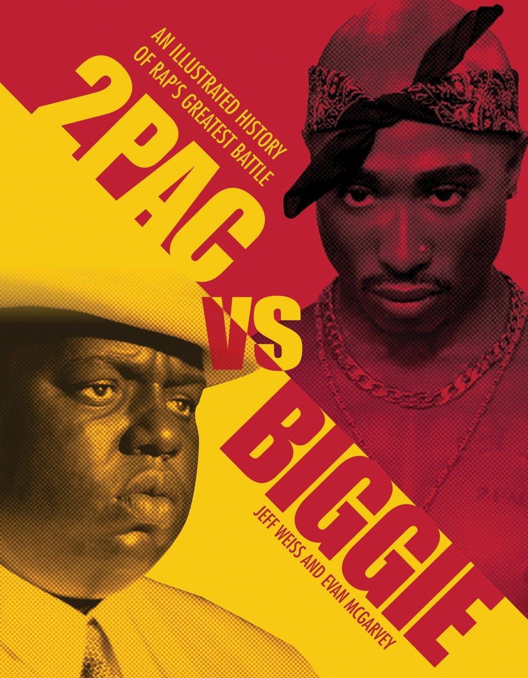 2Pac-Vs_-Biggie