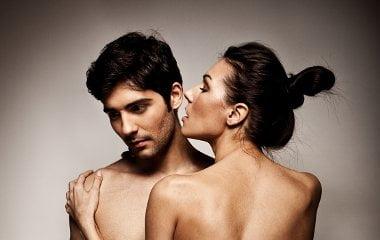 Free fotos latino men naked