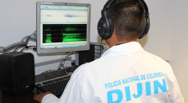 Puma (sigla de Plataforma Única de Monitoreo y Análisis) en Colombia también nos Espían