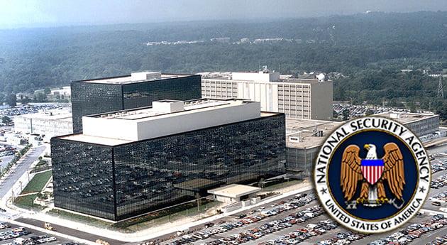 NSA: Libertad de Hackeo Ilimitada