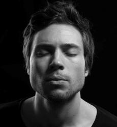 Mp3: M.A.N.D.Y. pres. Get Physical Radio mixed by Tim Green