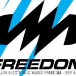 CÓMO OBTENER TU PASABORDO PARA EL GOOD MUSIC I DANCE FREEDOM 2010 ?