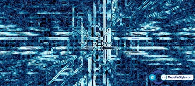 programa o serás programado (manual de emancipación para la sociedad digital)