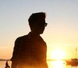 "Mp3: Kevin K - ""Exclusive Summer Mix"" (MedellinStyle)"