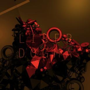 4833_liber-dogma