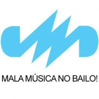 Quieres entrar GRATIS a Paco Osuna y Marco Carola éste 20 de Mayo @ Forum? Si tienes mas de 3000 amigos en Facebook, DA CLICK y averigua como!