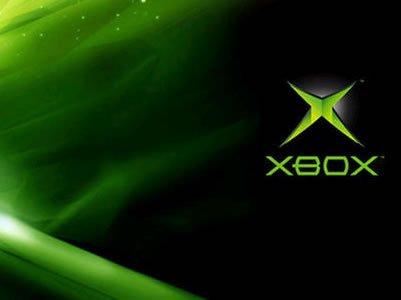 Microsoft lanza su servicio de televisión a través de la Xbox 360