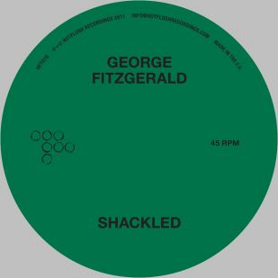 5720_shackled-ep