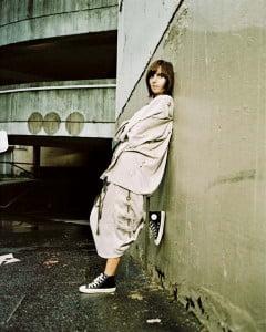 Por si todavía no sabes quién es Anja Schneider y su propio sello Berlinés MOBILEE !!!!! Entérate !!! Falta poco!