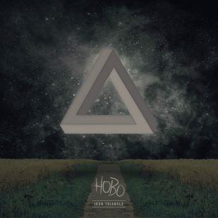 6074 iron triangle