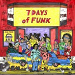 7-days-of-funk-cover