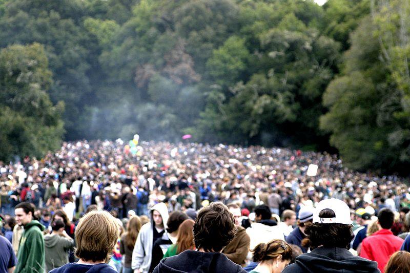 420 (Cultura Cannabis)