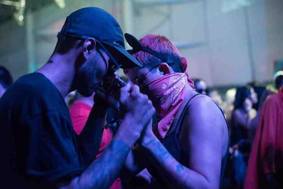 Estos DJS alzan una voz de aliento por la pandemia ocasionada por el COVID-19