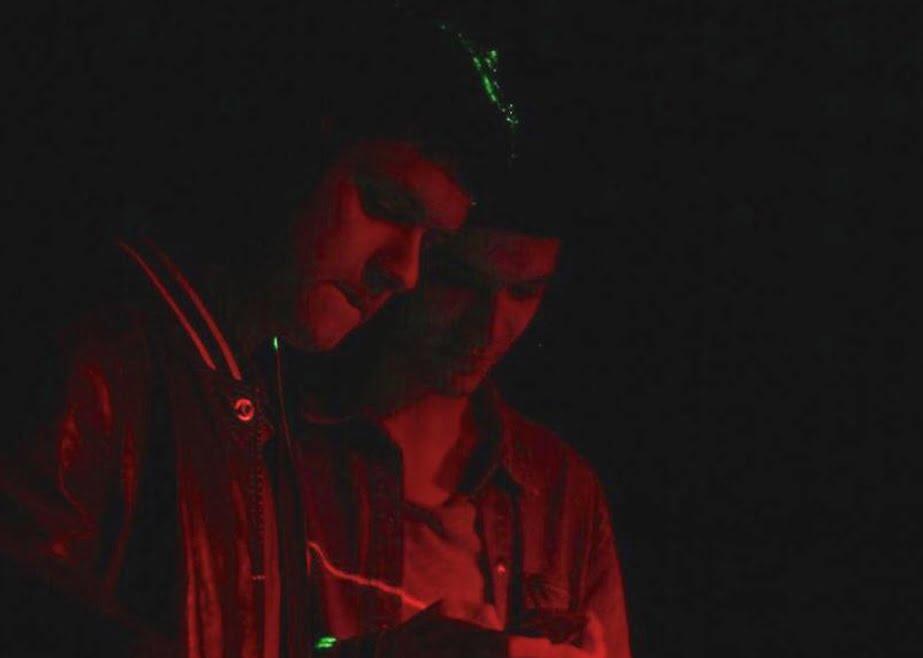 Premiere: Escucha 'Alteration' de Arcane Prospect & Athan en Rouge