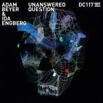 Adam Beyer & Ida Engberg lanzan nuevo album