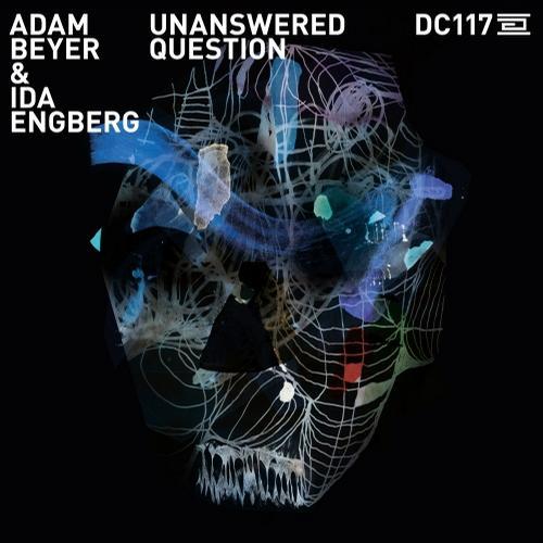 Adam Beyer Ida Engberg lanzan nuevo album