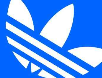 Adidas Originals arriving think and fast!!!