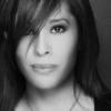 Aleja Sánchez: cinco tracks que sonarán en el Freedom 2017