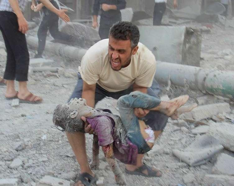 Aleppo 9 luglio 1000x600