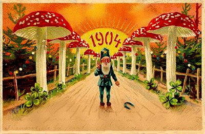 Amanita_postcard1