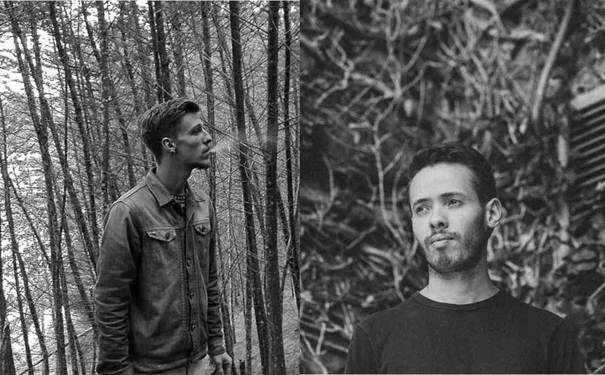 Premiere: Estrenamos track de Andrés Gil y CoqMan sobre los dos años que celebrará Fluctuat Records
