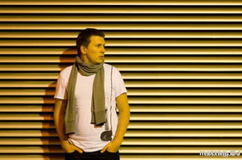 Mp3: Andrey Pushkarev – Terrakotta @ MixCult 035 – 13-09-2011