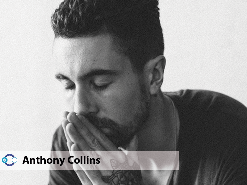 Anthony Collins – Lie To Me