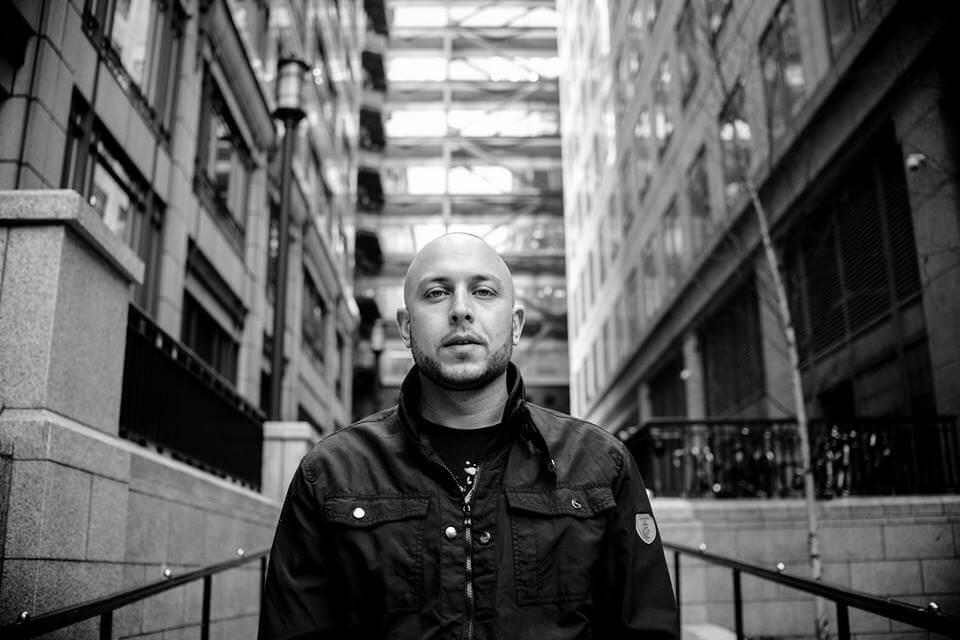 Freedom 2017: Antonio de Angelis comparte su más reciente podcast