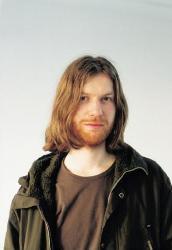 """Aphex Twin : """"Odio al público"""""""