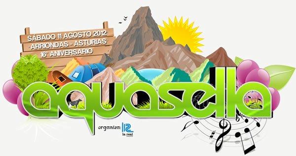 Aquasella-2012_600