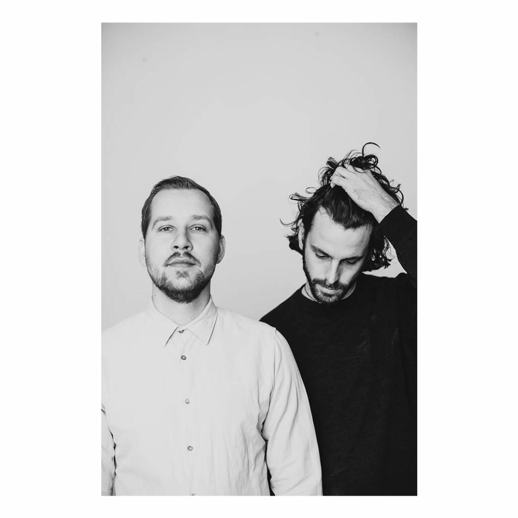 Artefakt regresa a Delsin Records con 'Days Bygone'