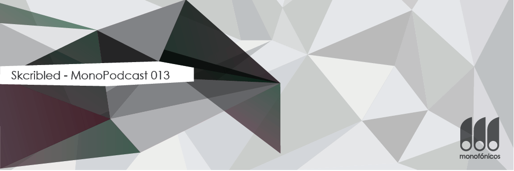 Artwork_Monopodcast_013