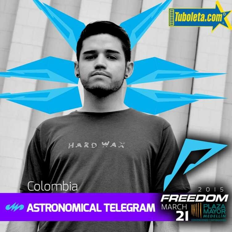 Astronomical Telegram2