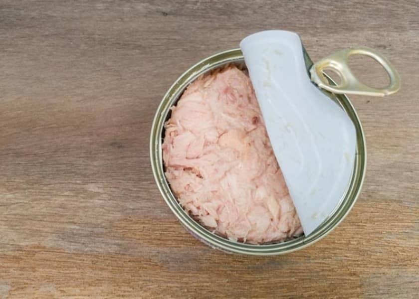 Se encuentra carne de delfín en latas de atún: Investigación lo confirma
