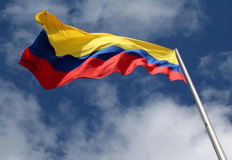 El nuevo engaño a Colombia