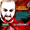 BLACKDANCE FESTIVAL: Escucha los mejores tracks de Birth Of Frequency