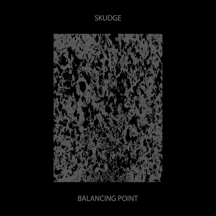 Skudge tiene segundo álbum para octubre