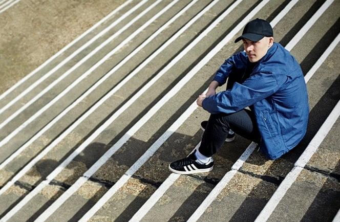 Después de tres años de silencio Hemlock Recordings anuncia doble EP de Beneath