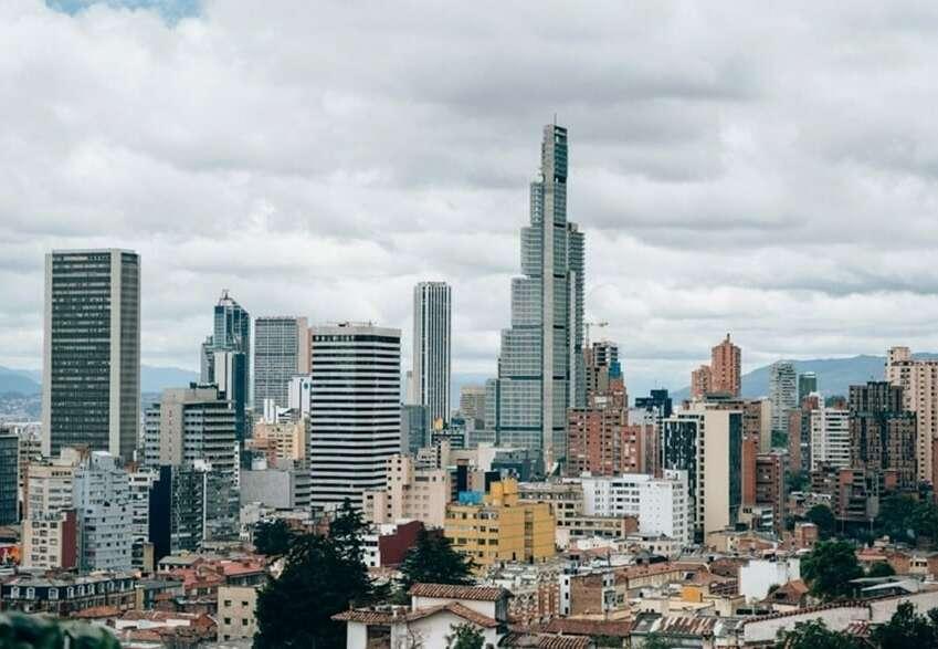 Bogota min 1