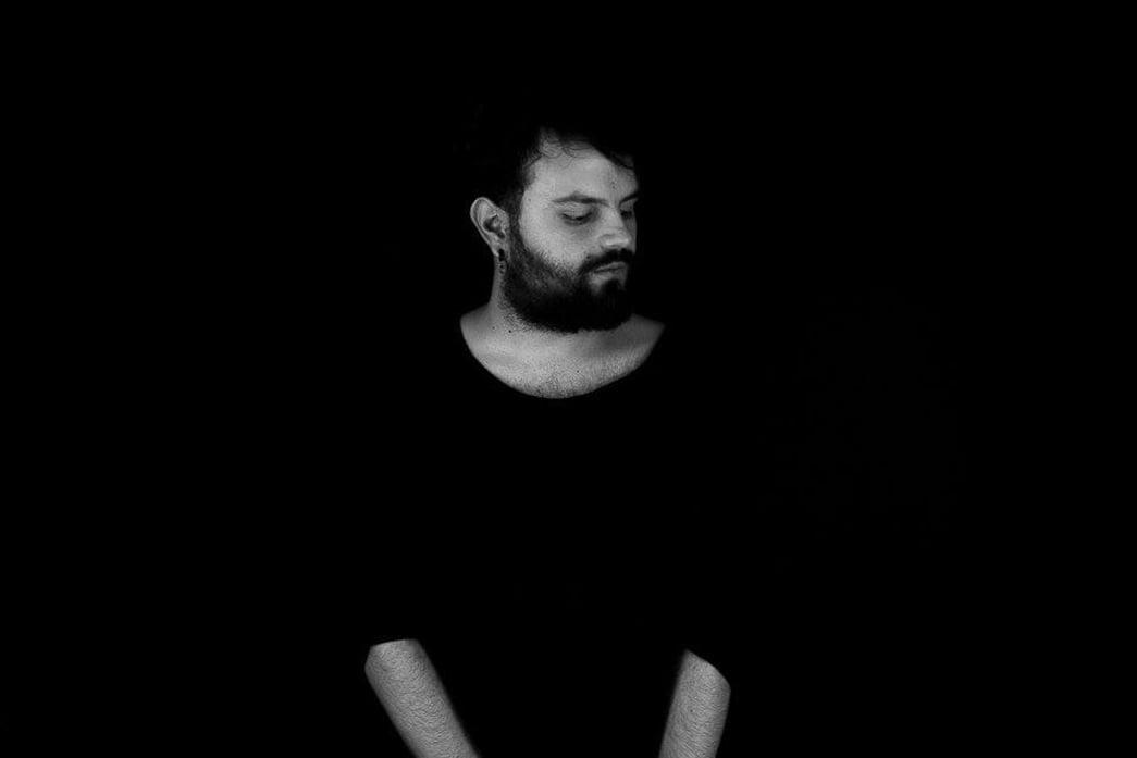Escucha el más reciente de EP de Bonaventti