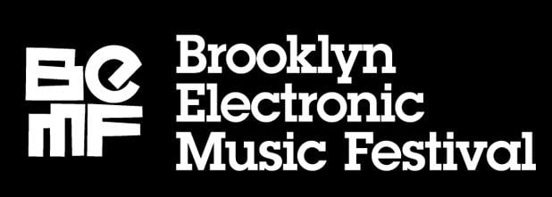 Brooklyn Electronic Music Festival 2013