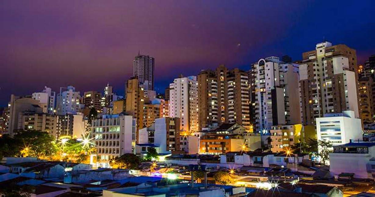 Bucaramanga se prepara para una semana de actividades culturales y académicas en torno a la música electrónica