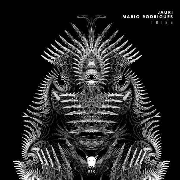 Desde Bogotá, Bullet Records estrena EP de Jauri & Mario Rodrigues
