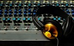 ¿Cómo elegir los audífonos adecuados?