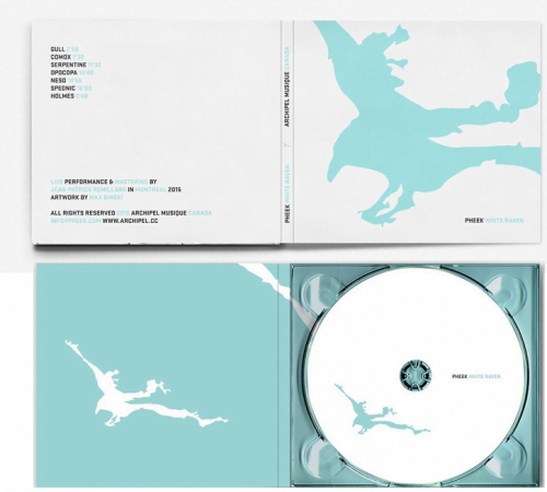 CD_White_Raven